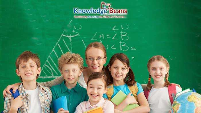 Knowledge Beans